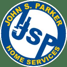 JSP Heating and Plumbing