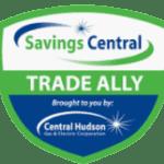Savings Ally Savings Central